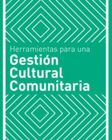 gestion_cultural_comunitaria